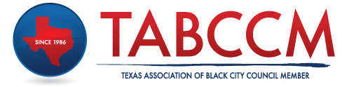 Texas Association of Black City Council Members